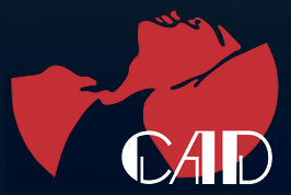 Centro d'Arte Coreografico CAD