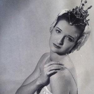 madame-eunice-bartell
